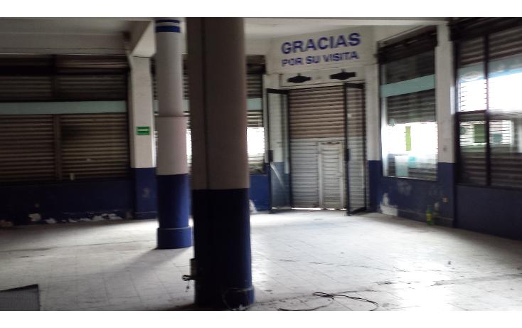 Foto de local en renta en  , uruapan centro, uruapan, michoacán de ocampo, 1413041 No. 05