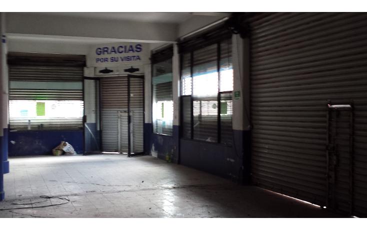 Foto de local en renta en  , uruapan centro, uruapan, michoacán de ocampo, 1413041 No. 06