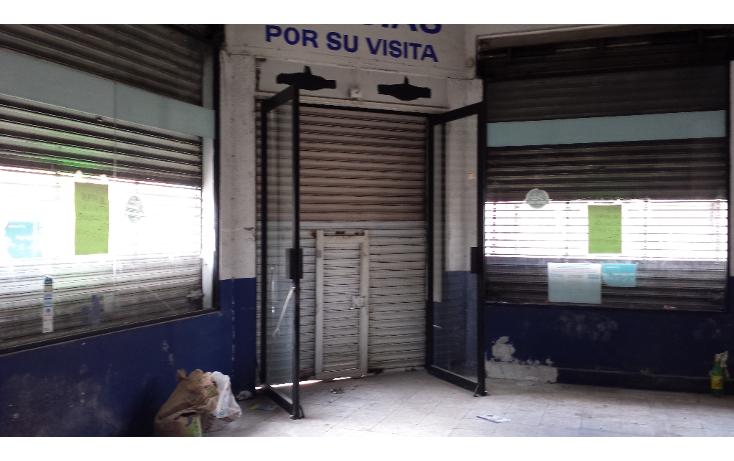 Foto de local en renta en  , uruapan centro, uruapan, michoacán de ocampo, 1413041 No. 12