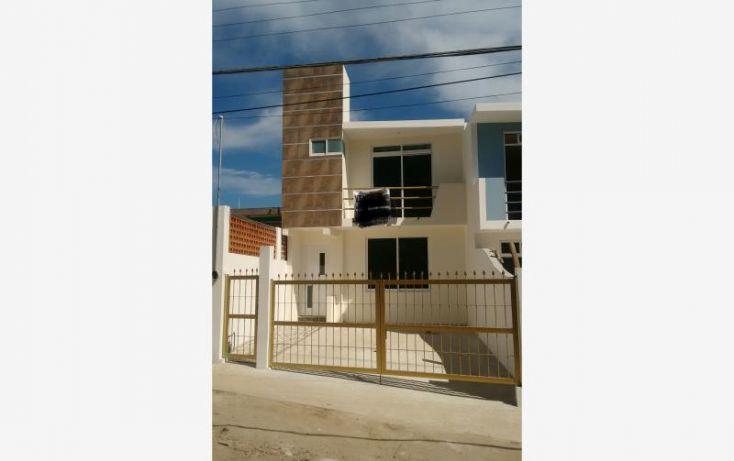 Foto de casa en venta en uruguay 9, adalberto tejeda, xalapa, veracruz, 1615610 no 01