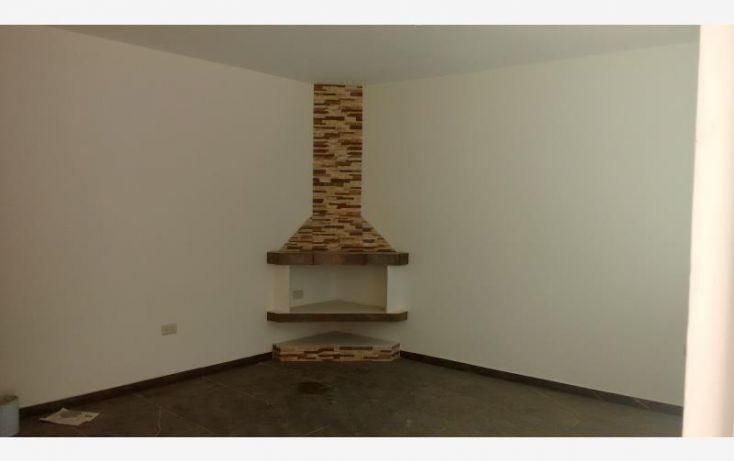 Foto de casa en venta en uruguay 9, adalberto tejeda, xalapa, veracruz, 1615610 no 02