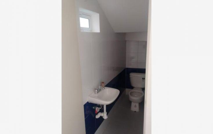 Foto de casa en venta en uruguay 9, adalberto tejeda, xalapa, veracruz, 1615610 no 03
