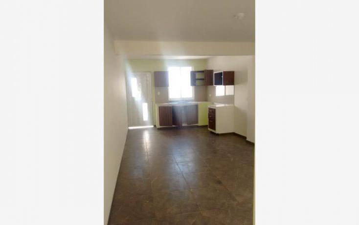 Foto de casa en venta en uruguay 9, adalberto tejeda, xalapa, veracruz, 1615610 no 04