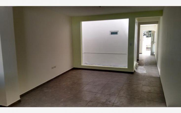 Foto de casa en venta en uruguay 9, adalberto tejeda, xalapa, veracruz, 1615610 no 05