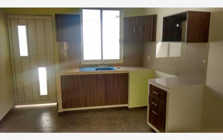 Foto de casa en venta en uruguay 9, adalberto tejeda, xalapa, veracruz, 1615610 no 06
