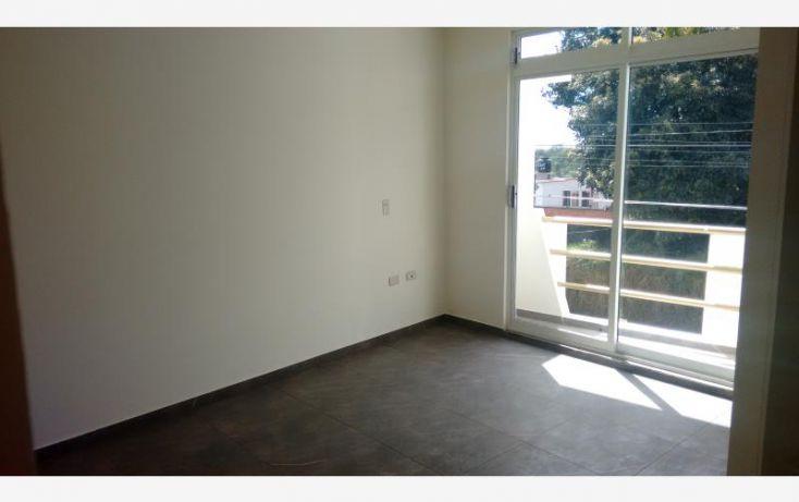 Foto de casa en venta en uruguay 9, adalberto tejeda, xalapa, veracruz, 1615610 no 07
