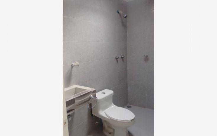 Foto de casa en venta en uruguay 9, adalberto tejeda, xalapa, veracruz, 1615610 no 09