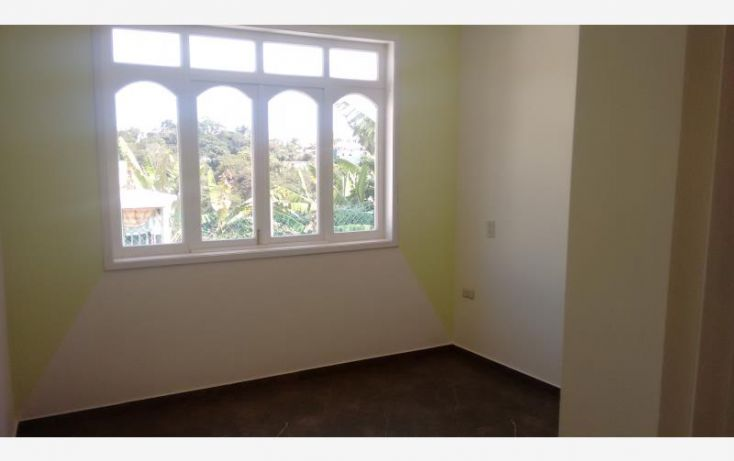 Foto de casa en venta en uruguay 9, adalberto tejeda, xalapa, veracruz, 1615610 no 10