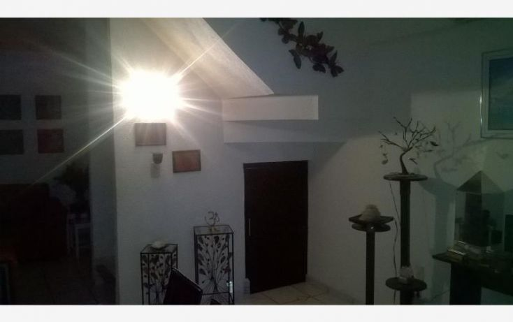 Foto de casa en venta en usumaca 571b, 8 de marzo, boca del río, veracruz, 1735888 no 02