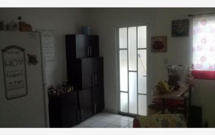 Foto de casa en venta en usumaca 571b, 8 de marzo, boca del río, veracruz, 1735888 no 03