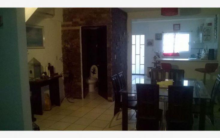Foto de casa en venta en usumaca 571b, 8 de marzo, boca del río, veracruz, 1735888 no 04