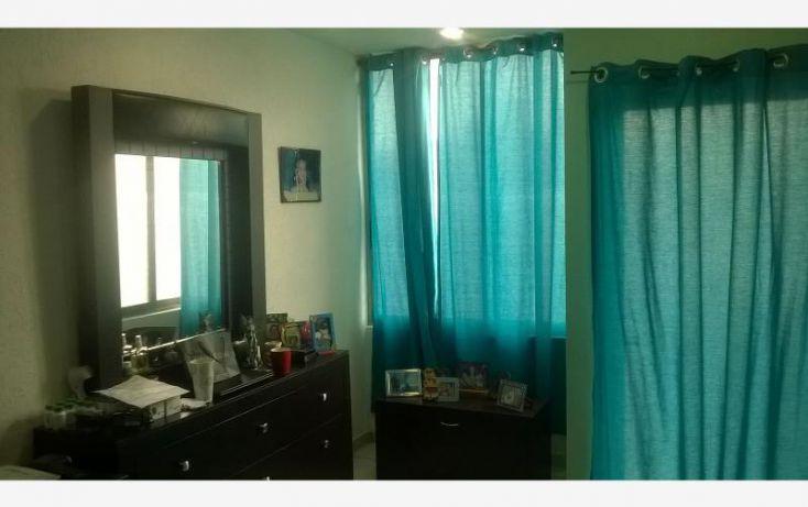 Foto de casa en venta en usumaca 571b, 8 de marzo, boca del río, veracruz, 1735888 no 08