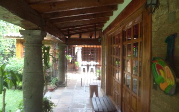 Foto de casa en venta en usumacinta , vista hermosa, cuernavaca, morelos, 1727390 No. 05