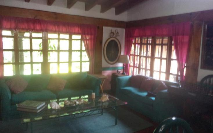 Foto de casa en venta en usumacinta , vista hermosa, cuernavaca, morelos, 1727390 No. 09