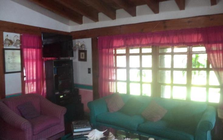 Foto de casa en venta en usumacinta , vista hermosa, cuernavaca, morelos, 1727390 No. 10