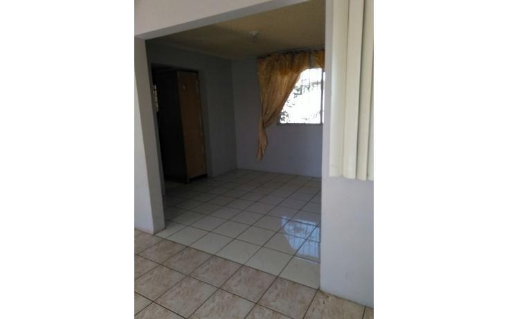 Foto de casa en venta en  , villa floresta, tijuana, baja california, 1791930 No. 06