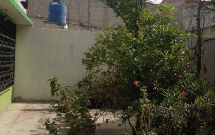 Foto de casa en venta en uva mza 375 lt 6, arboledas de aragón, ecatepec de morelos, estado de méxico, 1718884 no 04