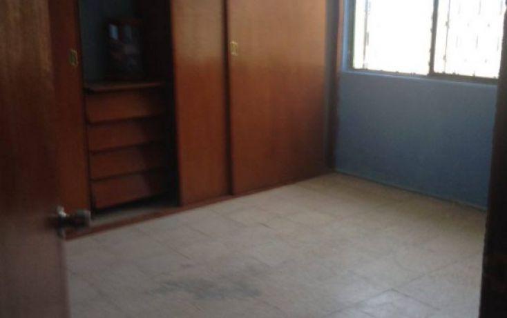 Foto de casa en venta en uva mza 375 lt 6, arboledas de aragón, ecatepec de morelos, estado de méxico, 1718884 no 05