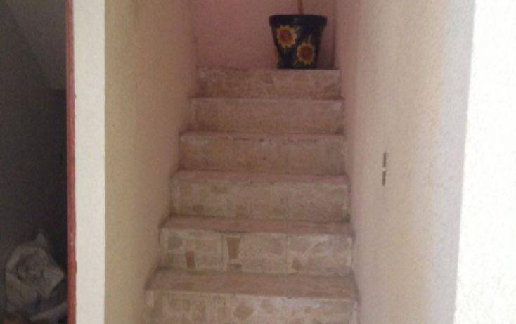 Foto de casa en venta en uva mza 375 lt 6, arboledas de aragón, ecatepec de morelos, estado de méxico, 1718884 no 06