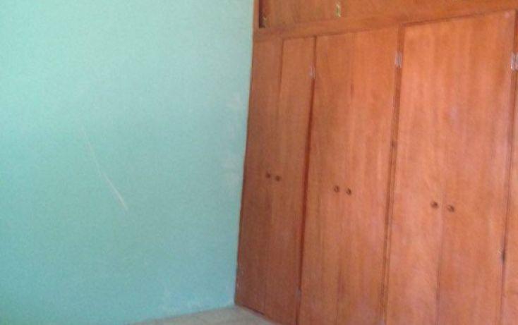 Foto de casa en venta en uva mza 375 lt 6, arboledas de aragón, ecatepec de morelos, estado de méxico, 1718884 no 08