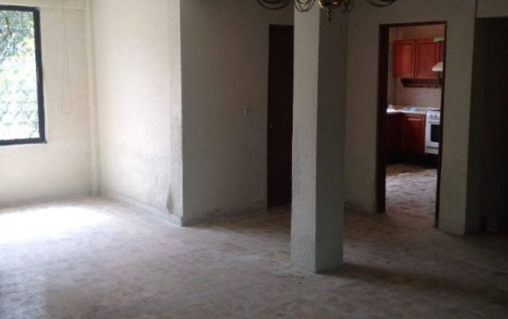 Foto de casa en venta en uva mza 375 lt 6, arboledas de aragón, ecatepec de morelos, estado de méxico, 1718884 no 10