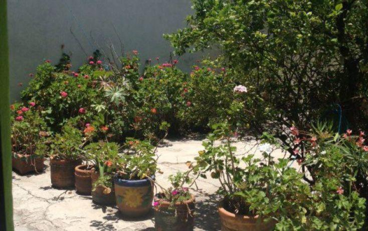 Foto de casa en venta en uva mza 375 lt 6, arboledas de aragón, ecatepec de morelos, estado de méxico, 1718884 no 16