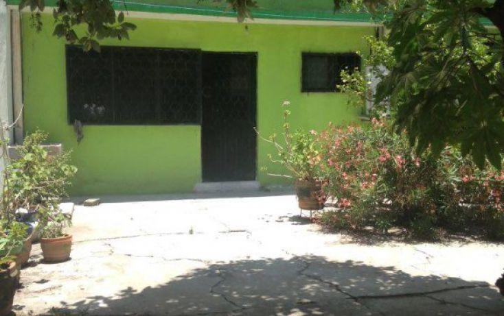 Foto de casa en venta en uva mza 375 lt 6, arboledas de aragón, ecatepec de morelos, estado de méxico, 1718884 no 20