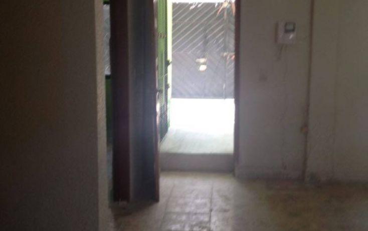 Foto de casa en venta en uva mza 375 lt 6, arboledas de aragón, ecatepec de morelos, estado de méxico, 1718884 no 21