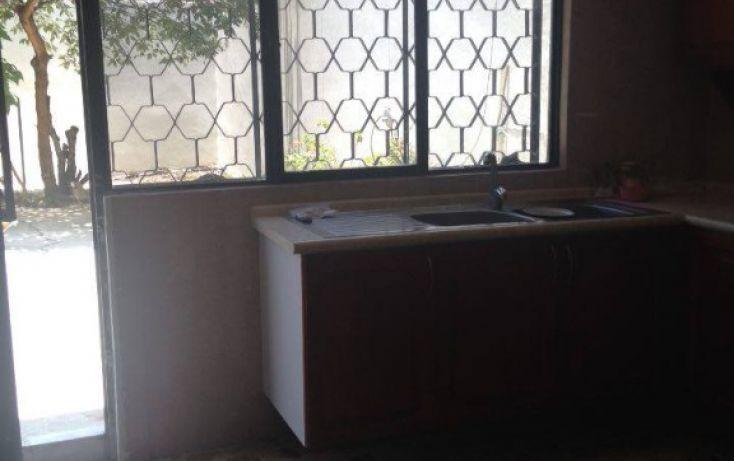 Foto de casa en venta en uva mza 375 lt 6, arboledas de aragón, ecatepec de morelos, estado de méxico, 1718884 no 22