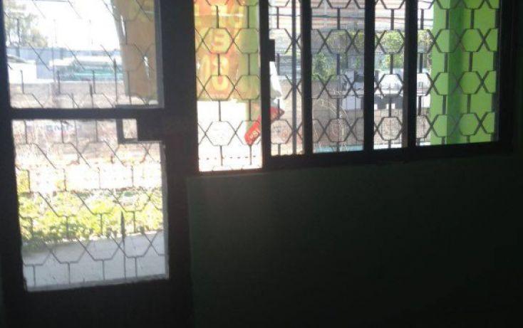 Foto de casa en venta en uva mza 375 lt 6, arboledas de aragón, ecatepec de morelos, estado de méxico, 1718884 no 23