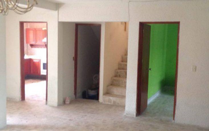 Foto de casa en venta en uva mza 375 lt 6, arboledas de aragón, ecatepec de morelos, estado de méxico, 1718884 no 25