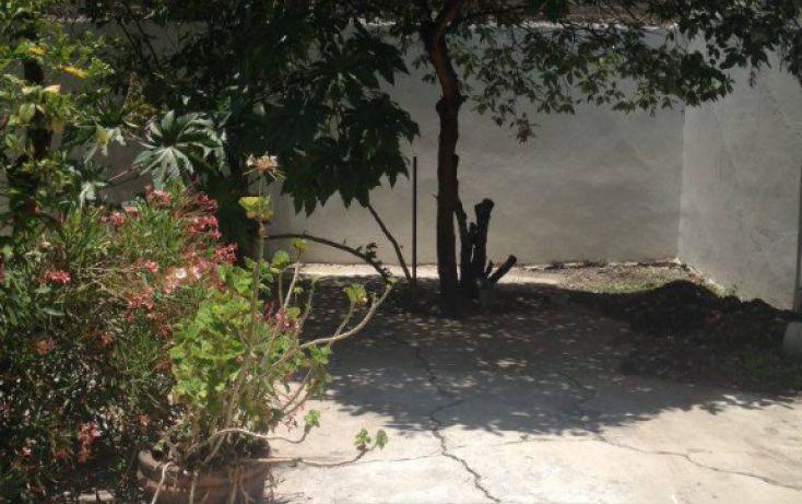 Foto de casa en venta en uva mza 375 lt 6, arboledas de aragón, ecatepec de morelos, estado de méxico, 1718884 no 27