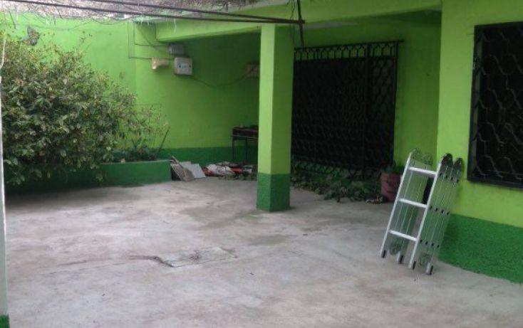 Foto de casa en venta en uva mza 375 lt 6, arboledas de aragón, ecatepec de morelos, estado de méxico, 1718884 no 28