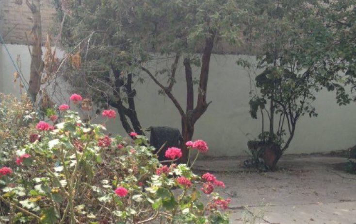 Foto de casa en venta en uva mza 375 lt 6, arboledas de aragón, ecatepec de morelos, estado de méxico, 1718884 no 29