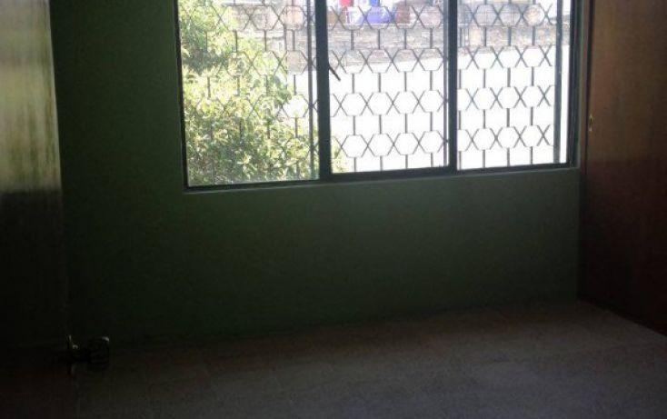 Foto de casa en venta en uva mza 375 lt 6, arboledas de aragón, ecatepec de morelos, estado de méxico, 1718884 no 30