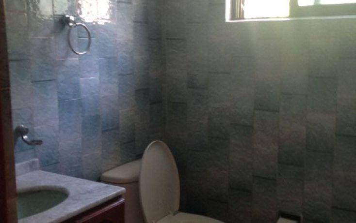 Foto de casa en venta en uva mza 375 lt 6, arboledas de aragón, ecatepec de morelos, estado de méxico, 1718884 no 31