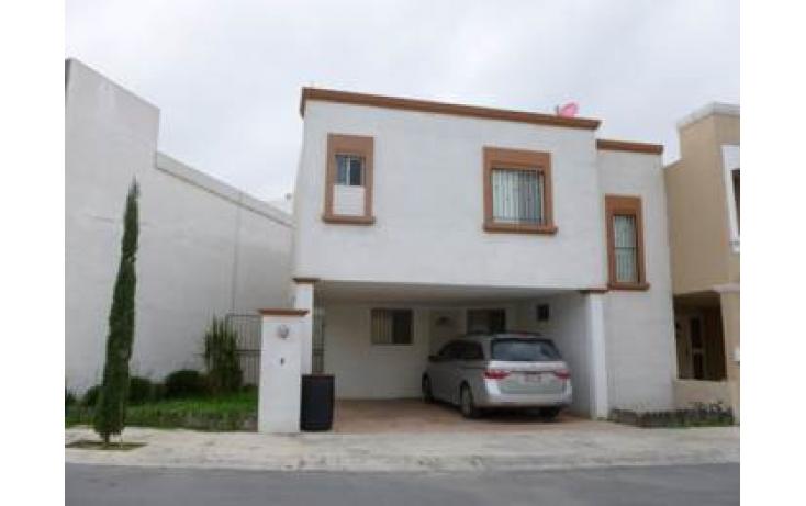 Foto de casa en renta en uxmal 550, portal anáhuac, apodaca, nuevo león, 491923 no 02