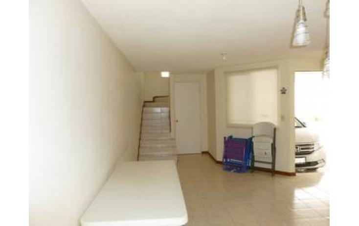 Foto de casa en renta en uxmal 550, portal anáhuac, apodaca, nuevo león, 491923 no 04