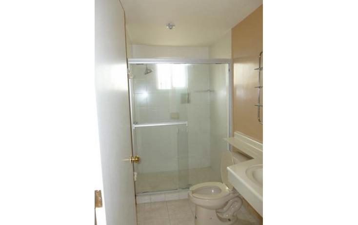Foto de casa en renta en uxmal 550, portal anáhuac, apodaca, nuevo león, 491923 no 05