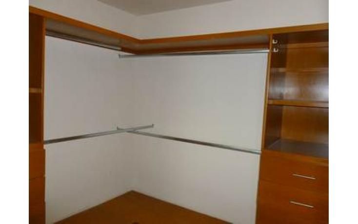 Foto de casa en renta en uxmal 550, portal anáhuac, apodaca, nuevo león, 491923 no 06