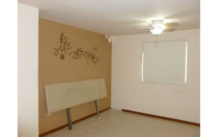 Foto de casa en renta en uxmal 550, portal anáhuac, apodaca, nuevo león, 491923 no 07