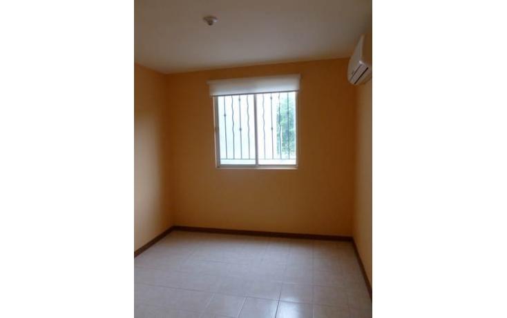 Foto de casa en renta en uxmal 550, portal anáhuac, apodaca, nuevo león, 491923 no 08