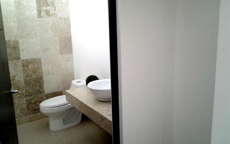 Foto de casa en venta en v águila 1, el refugio, cadereyta de montes, querétaro, 1765306 no 03