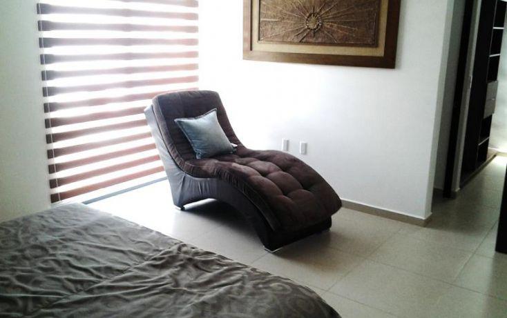 Foto de casa en venta en v águila 1, el refugio, cadereyta de montes, querétaro, 1765306 no 10