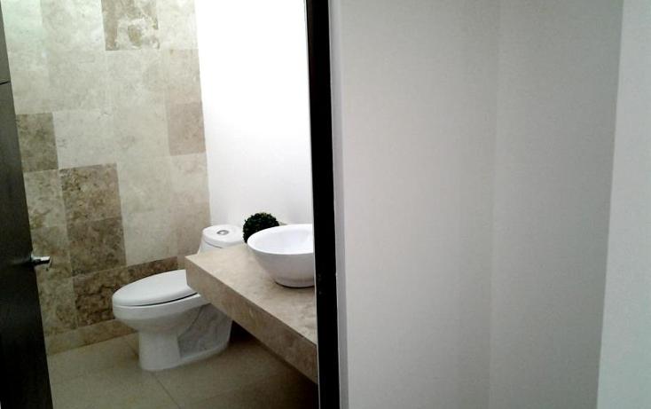 Foto de casa en venta en v ?guila 1, residencial el refugio, quer?taro, quer?taro, 1765306 No. 03