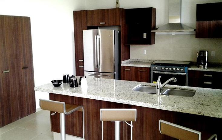 Foto de casa en venta en v ?guila 1, residencial el refugio, quer?taro, quer?taro, 1765306 No. 08