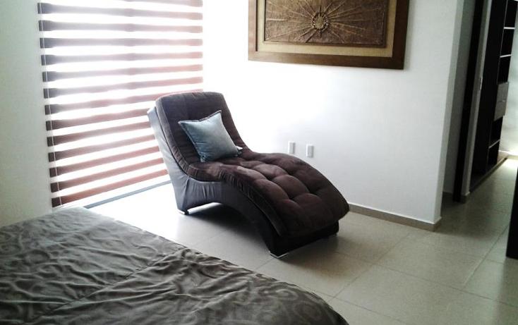 Foto de casa en venta en v ?guila 1, residencial el refugio, quer?taro, quer?taro, 1765306 No. 10