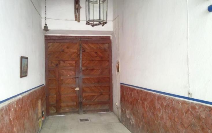 Foto de casa en renta en v carranza  altamirano 1, la cruz, querétaro, querétaro, 577743 no 04