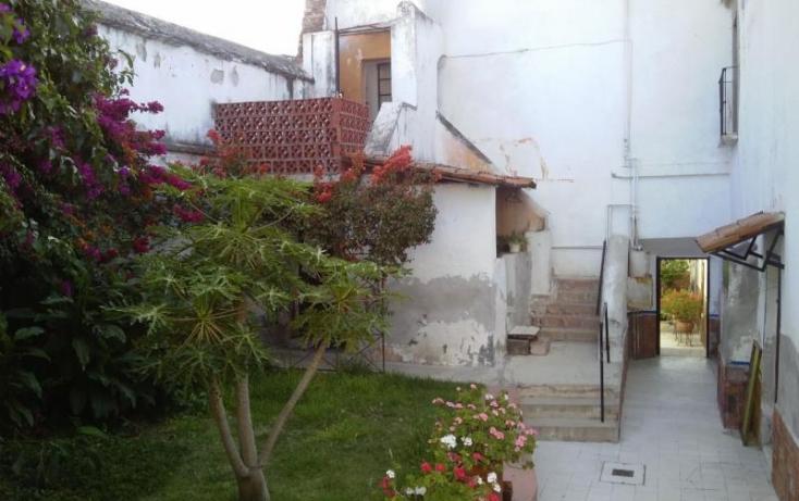 Foto de casa en renta en v carranza  altamirano 1, la cruz, querétaro, querétaro, 577743 no 10
