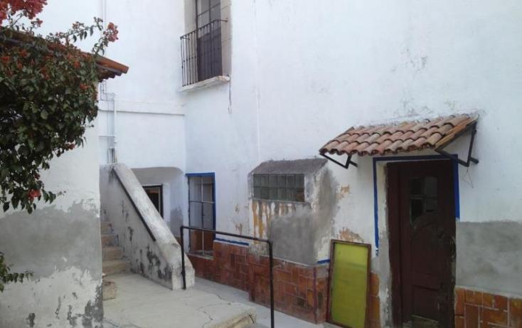 Foto de casa en renta en v carranza  altamirano 1, la cruz, querétaro, querétaro, 577743 no 11